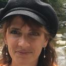 Angéline Monteiro