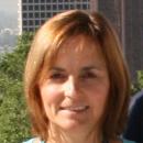 Catherine Durecu