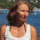 Brigitte Bayet