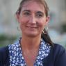Emmanuelle Chretien