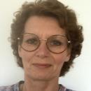 Sandra Wiggers