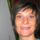Delphine Guery Richard