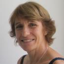 Catherine Penouilh