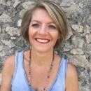Delphine Geeraert