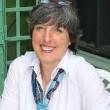 Nathalie Caron