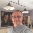 David Van Moer