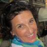 Claire Maison