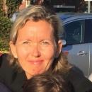 Anne-France Blequit