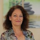Christine Alliot