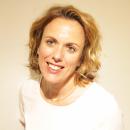 Nathalie Molendi