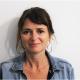 Nathalie Fouché Praticien en massage biodynamique LIBOURNE