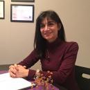 Sylvie Minasyan