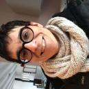Sandrine Thiery