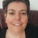 Anne-Christèle Berton
