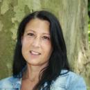 Laëtitia Bousquet