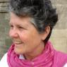 Anne Descour