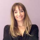 Audrey Deplanque