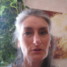 Nathalie Dumortier