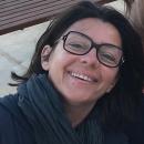 Cathia Rodor