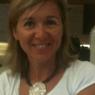 Christelle Aubert-caplette