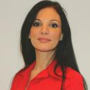 Christelle Montalbano