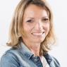 Nathalie Lemay