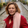 Nathalie Krucki