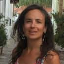 Marie Vignau