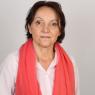 Michèle Lopez