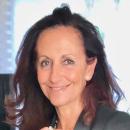 Anne-Claire Manfredi