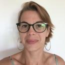 Virginie Didier
