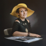 Sandrine Tarin