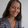 Valérie-Anne Delaidde