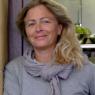 Isabelle Wiehn