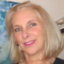 Katherine Petit