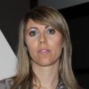 Mylene Martin