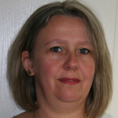 Cathy Robert