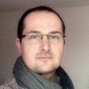 Olivier Kimmerlin