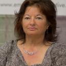 Catherine Fenouillas