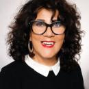 Fabienne Maarek