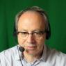Pascal Laligant