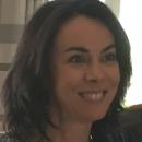 Stéphanie Laffont