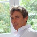 Yves Levasseur