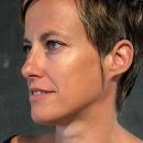 Céline Thieffine