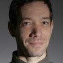 Benjamin Codron