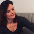 Nathalie Aubert Montreuil