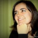 Audrey Villate