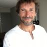 Ronald Richoux
