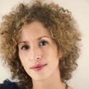 Audrey Bentayeb