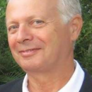 Bruno Grosajt